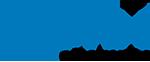 Eptix Electronics Logo